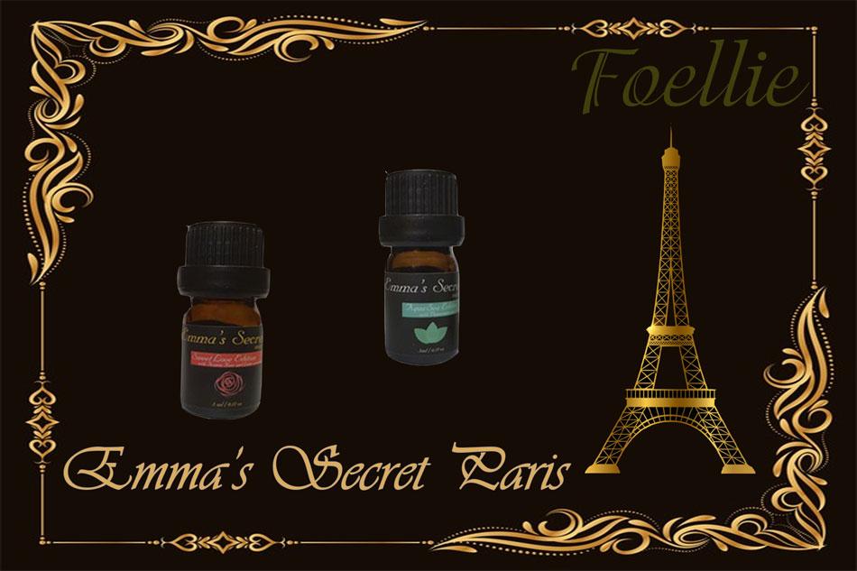 Nước hoa vùng kín là sản phẩm đặc biệt được được sản xuất bằng các phương pháp chiết suất dược liệu
